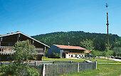 Museumsdorf Bayrischer Wald